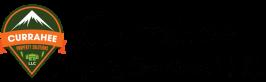 Currahee Property Solutions LLC